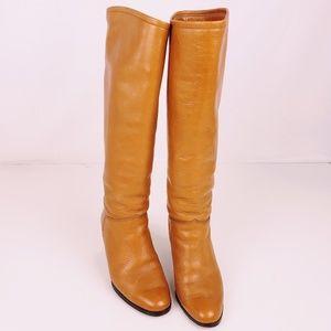 ELLE SEVENTEEN Boots